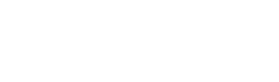 Imperial Benefits